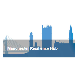 Did you witness the knife attack on New Year's Eve? Need help and support? Contact the Resilience Hub.